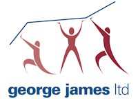 Senior Business Development Managers EU – Informatics – Ref.: JVM270721B
