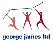 george james ltd – Consulting